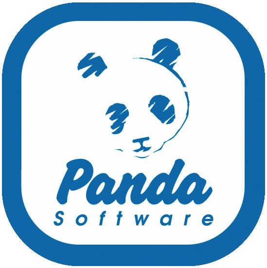 Panda Cloud Antivirus 1.9.1+ USB Protector 1.0 Beta by Panda SoftWare.